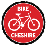 Bike Cheshire Logo